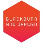 site logo:Blackburn with Darwen